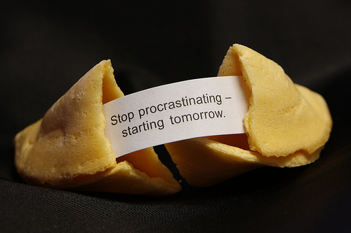 procrastination-fortune-cookie