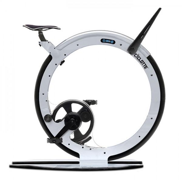 steel-ciclotte-700