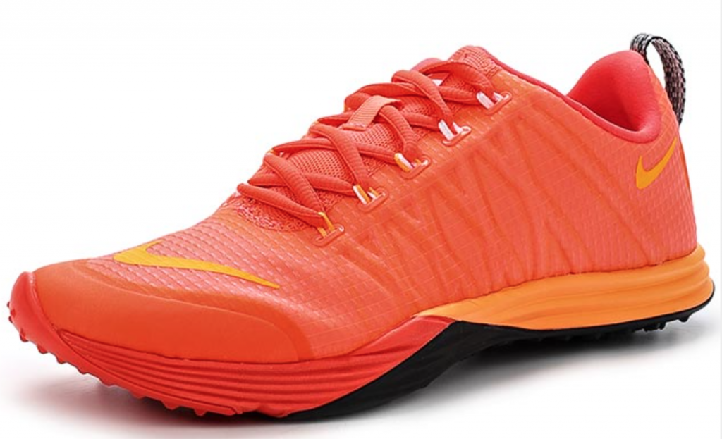 Nike LUNAR CROSS ELEMENT