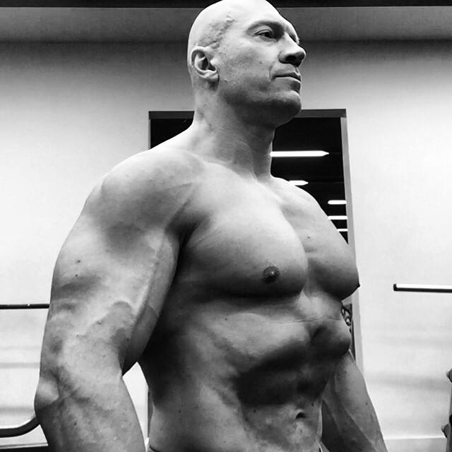 Все тренировки Easy Fitness от Дениса Семенихина
