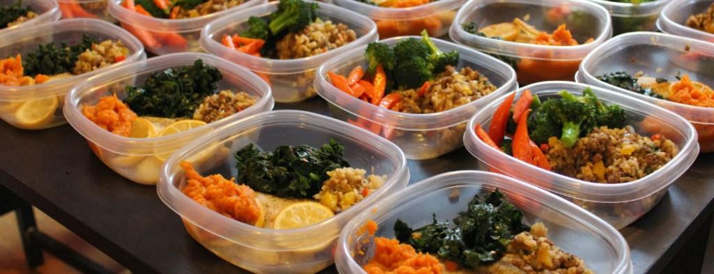 Сколько раз в день нужно есть, чтобы похудеть здоровье tch. Ua.