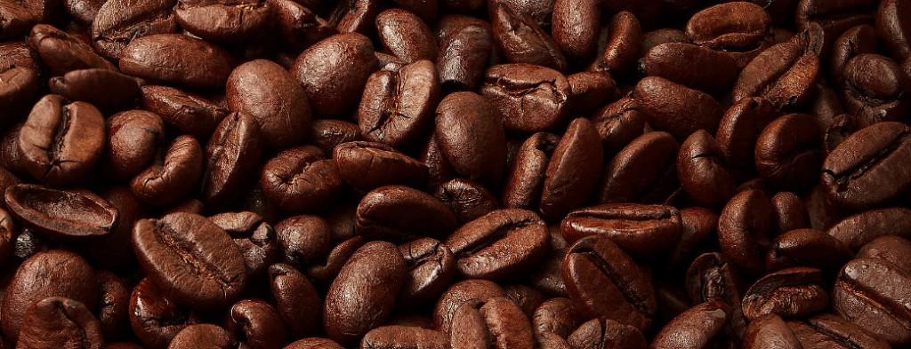 смертельная_доза_кофе