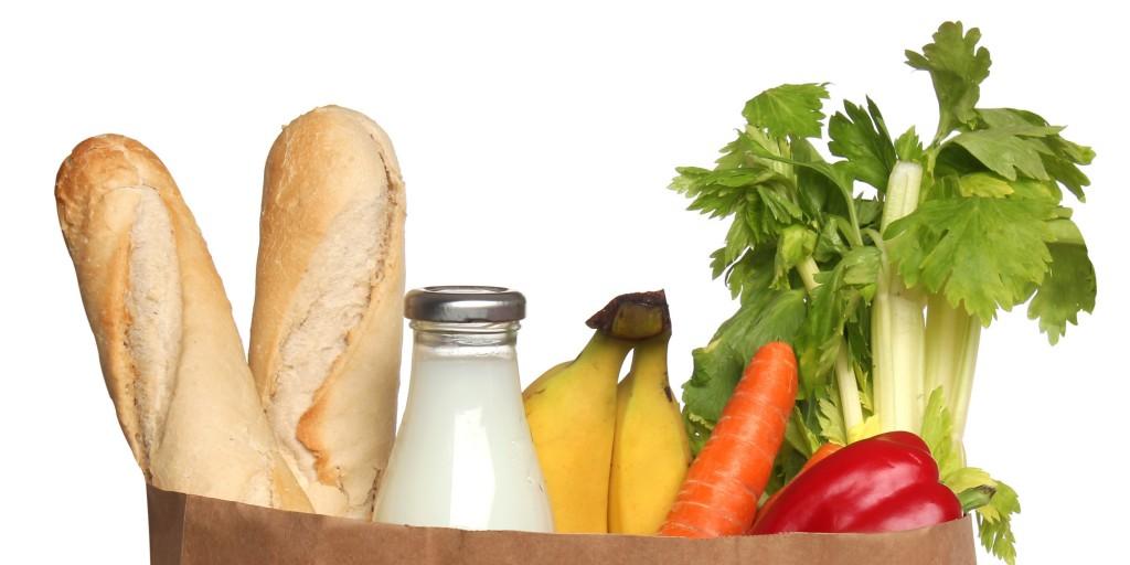 купить сбалансированное питание для похудения