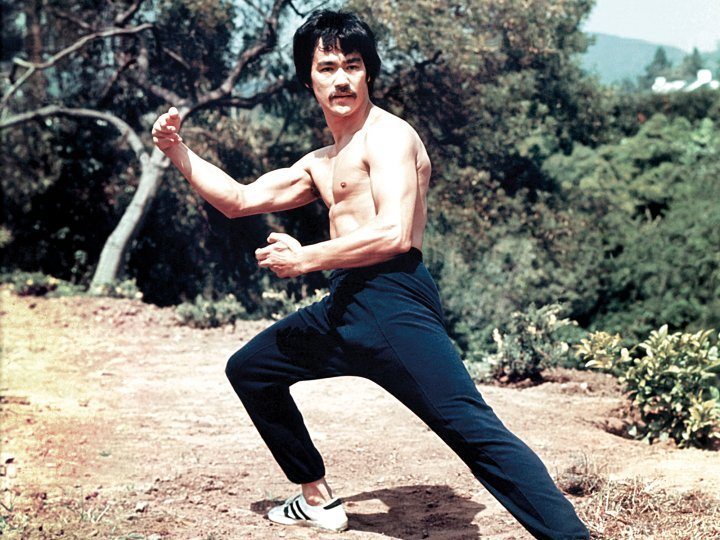 Bruce-lee-40th-anniversary-since-death-3-43