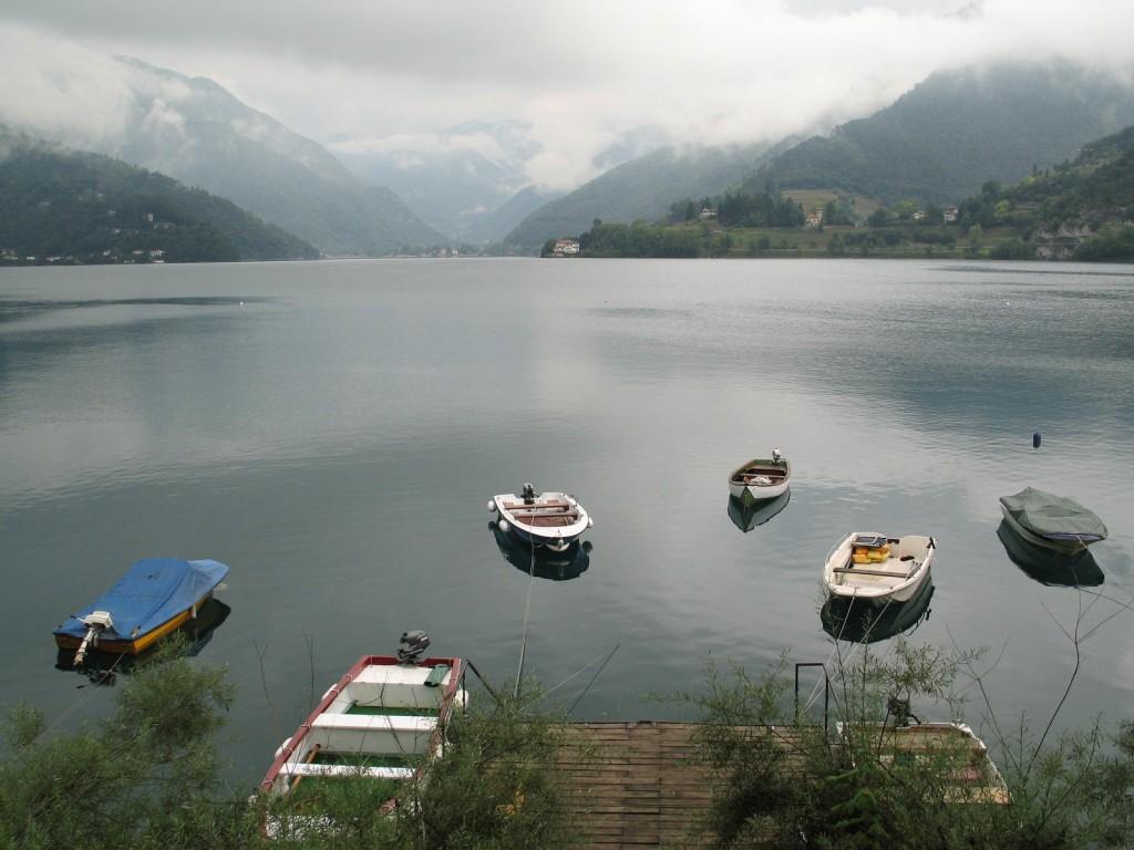 Lago_di_Ledro_2005a