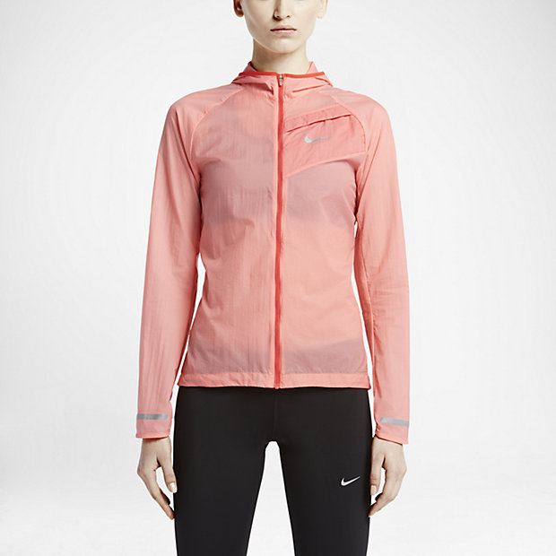 Nike-Impossibly-Light-Womens-Running-Jacket-618991_654_A_PREM