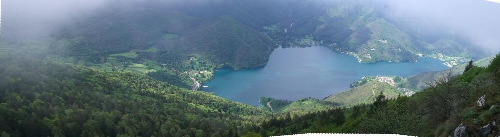 Panorama_Lago_di_Ledro