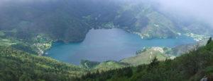 Panorama_Lago_di_Ledro_zag