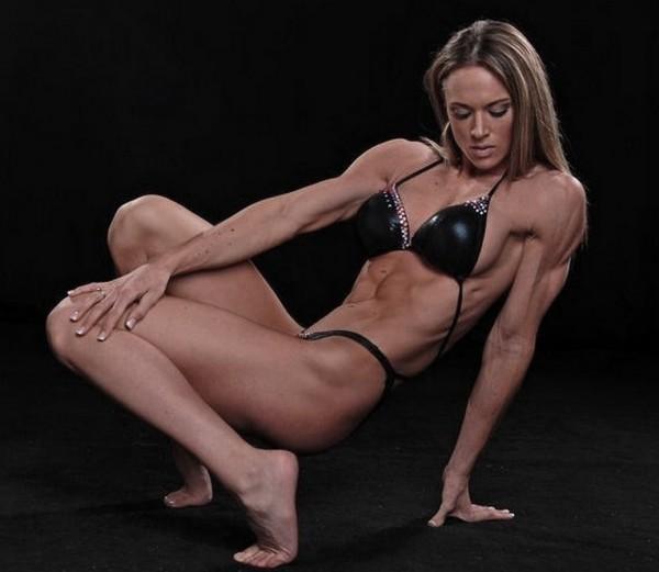 Rachel Cammon