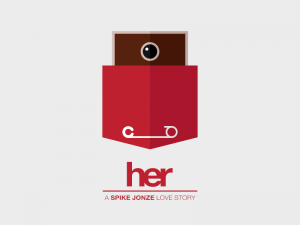 her_2