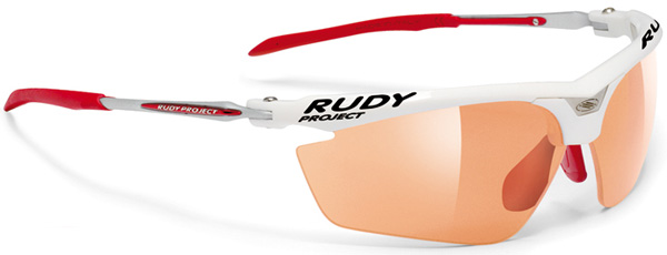rudy-project-magster-cycling-sunglasses
