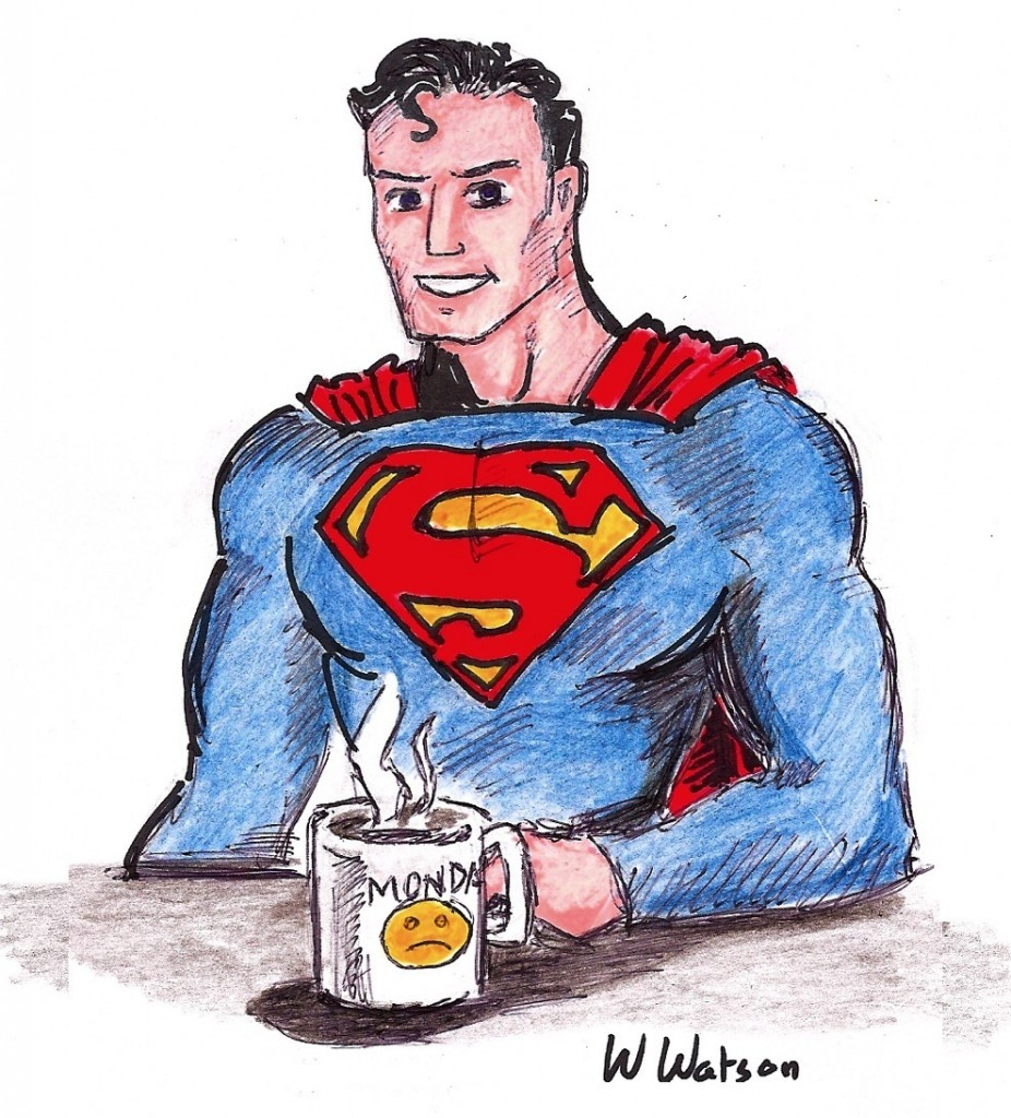 superhero-fan-art-drawing-21981753-988-1092