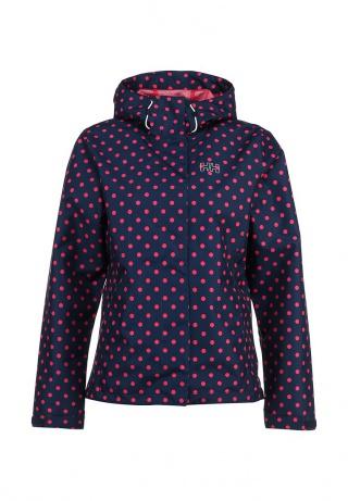 vetrovka-w-nine-k-jacket