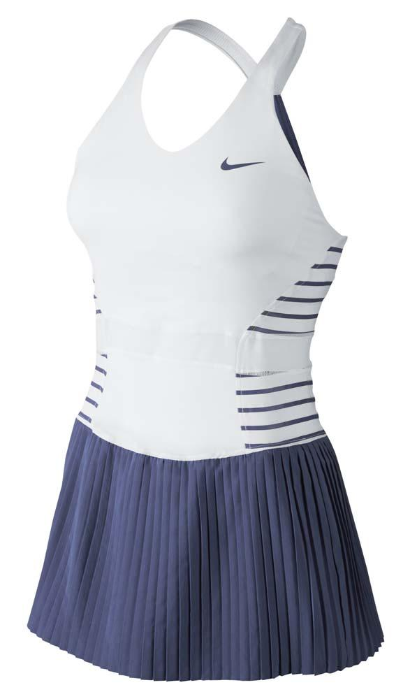 Платье MARIA PARIS DRESS, Nike