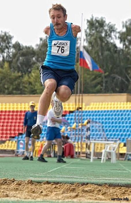 Владимир Рябоконь