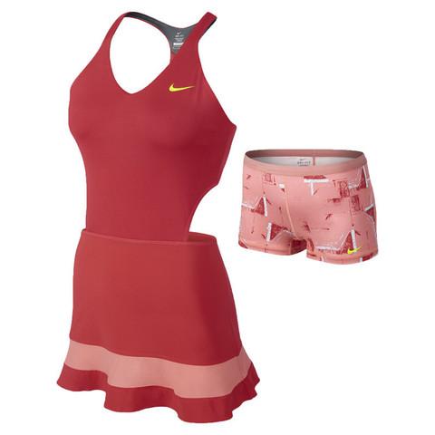 Nike Платье MARIA PREMIER DRESS