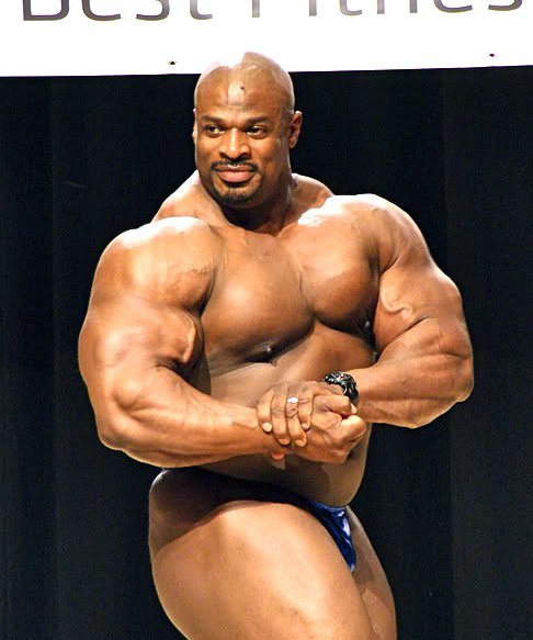 ronnie_coleman