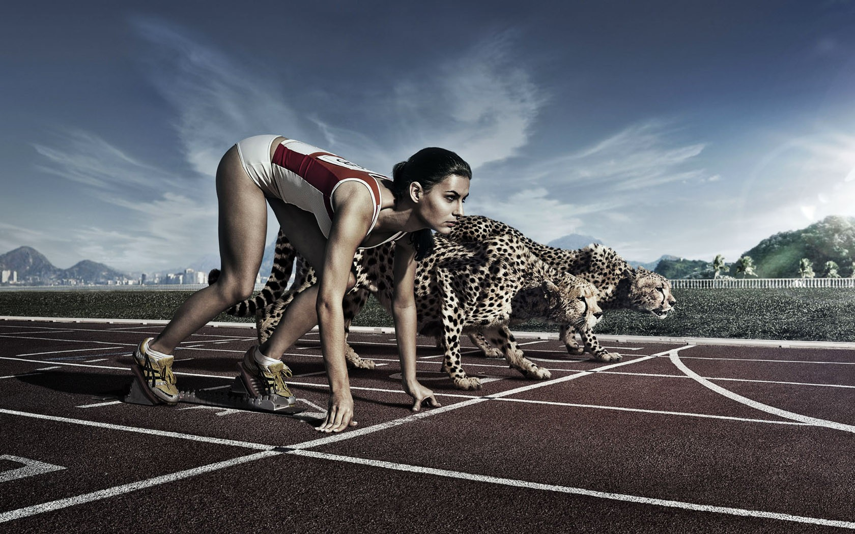 sport-nike-panther-girl-run-aligned-athletics-hd-wallpaper_1419341829