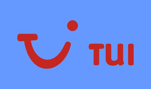 turoperator_tui