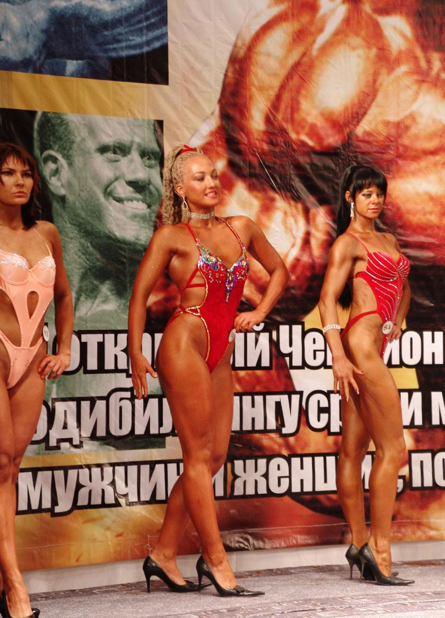 Ярослава Науменко Тареева  1первые соревнования
