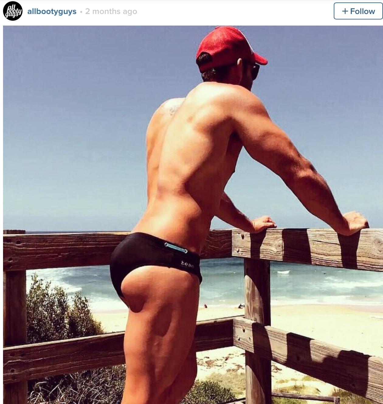 Смотреть фото жирных задниц мужская — photo 13