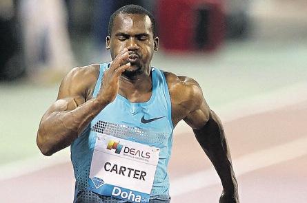 Nester-Carter1