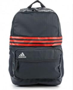 adidas рюкзак