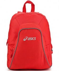 asics рюкзак
