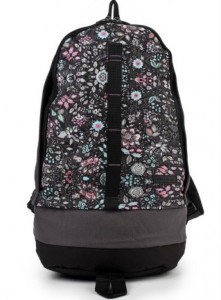billabong рюкзак
