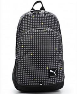 puma рюкзак