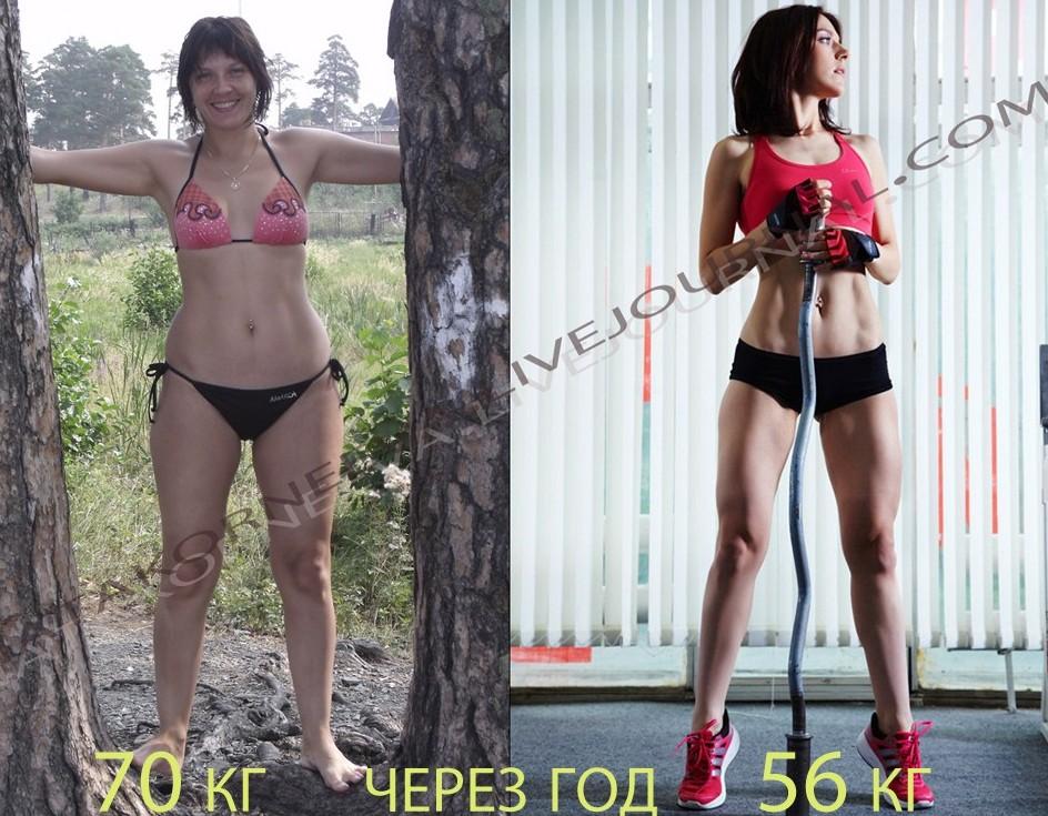 эллипсоид отзывы худеющих фото до и после этого влияния