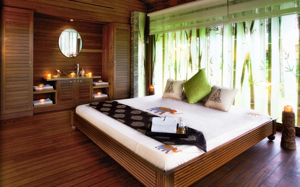 1647_2_Gloria-Verde-Resort_Spa-Pavilyon-3