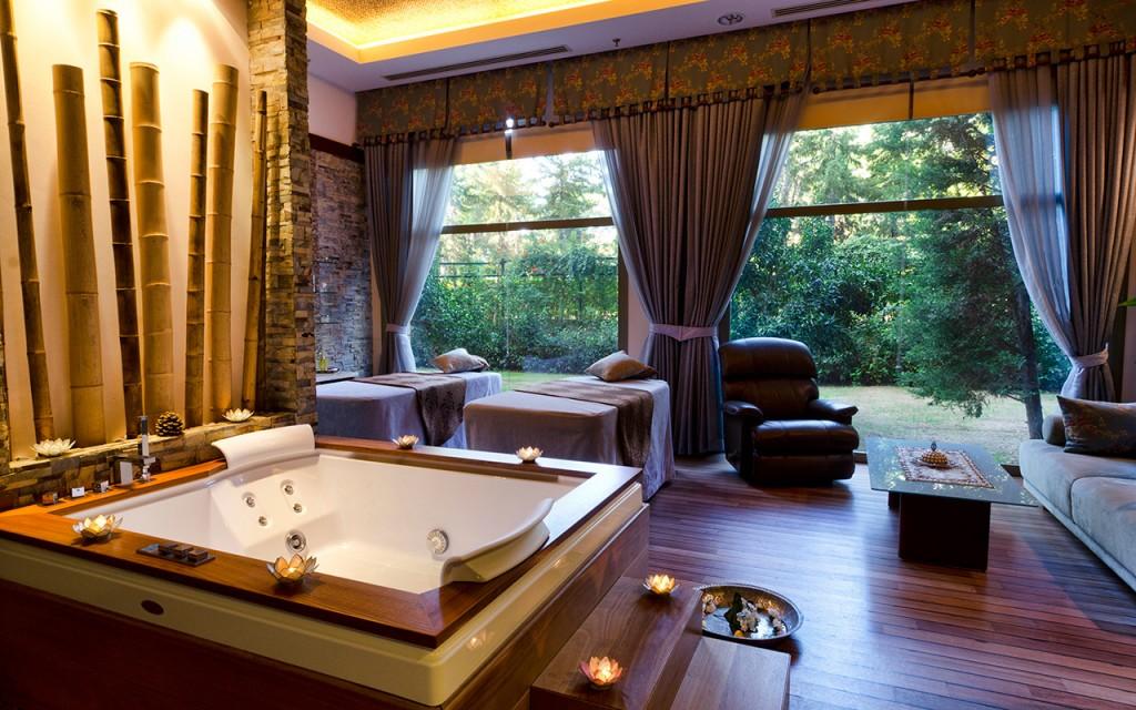 1647_2_Gloria-Verde-Resort_Spa-Suite-1