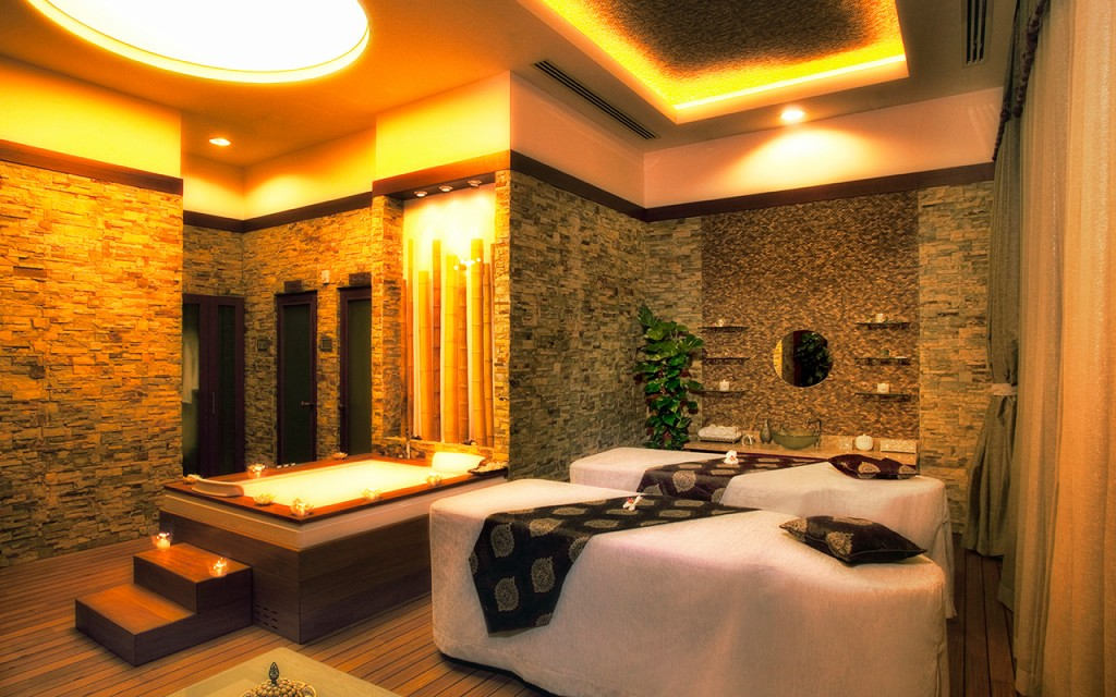 1647_2_Gloria-Verde-Resort_Spa-Suite-2
