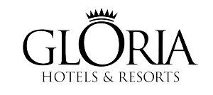 GLORIA_HOTELS_RESORT_Black_LOGO_S-01