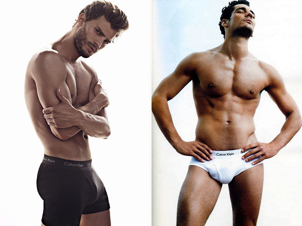 Men-Underwear-Personality-Types