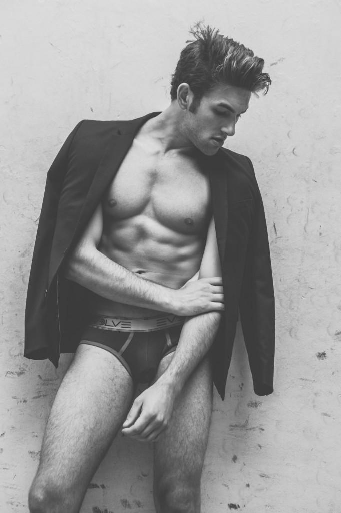 Nick-Davis-Homotography-Jake-Senfeld-02