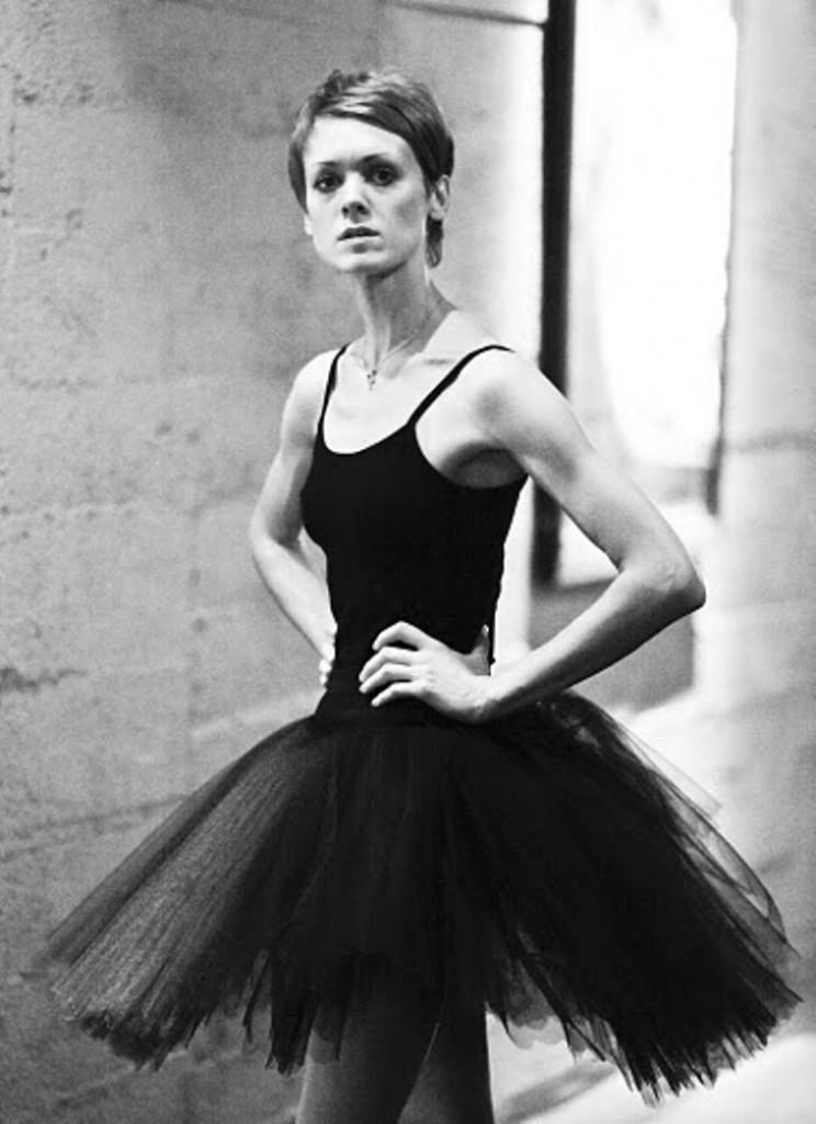 ulyana-lopatkina-rehearsing-black-swan-pdd