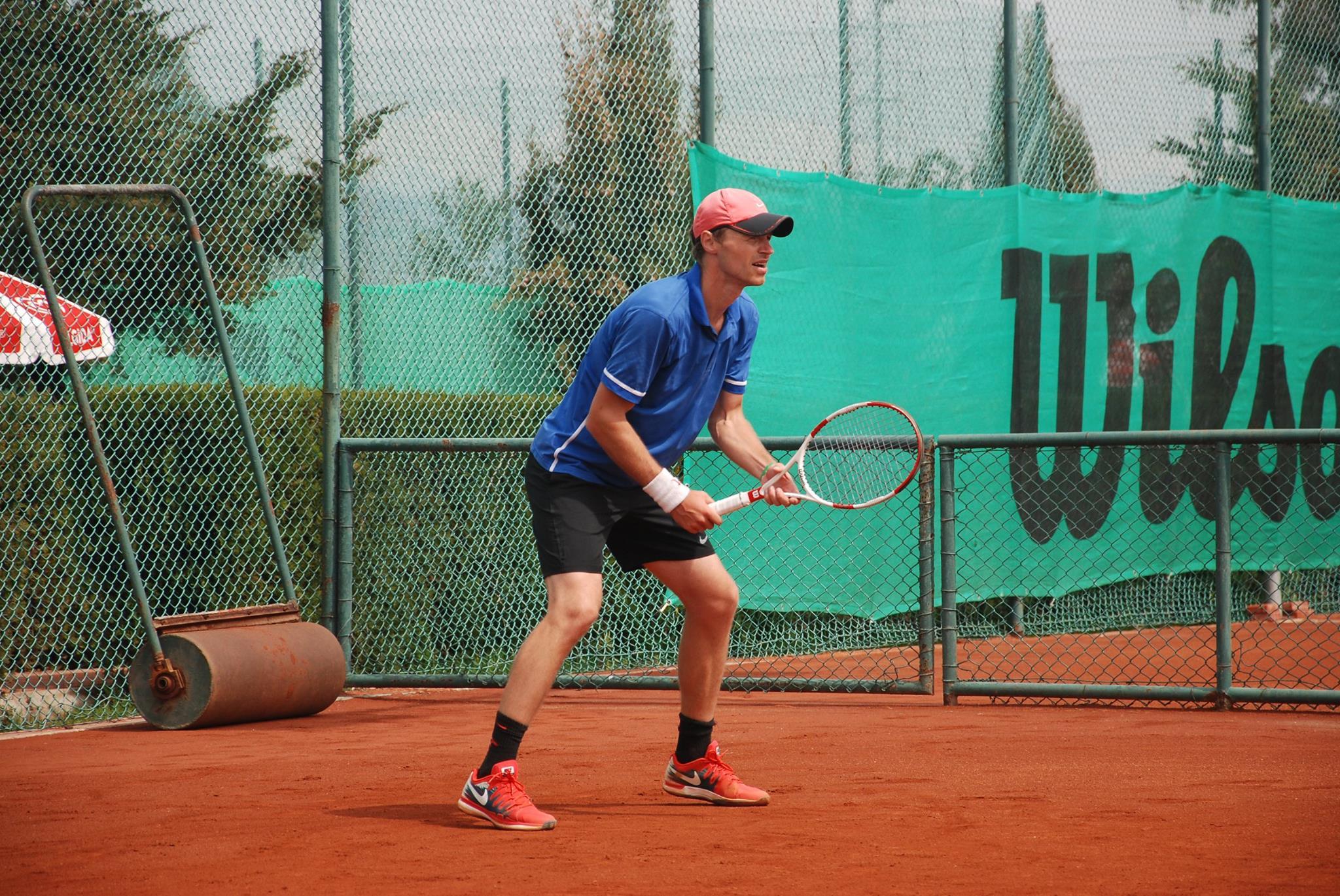 Андрей_Смирнов_теннис