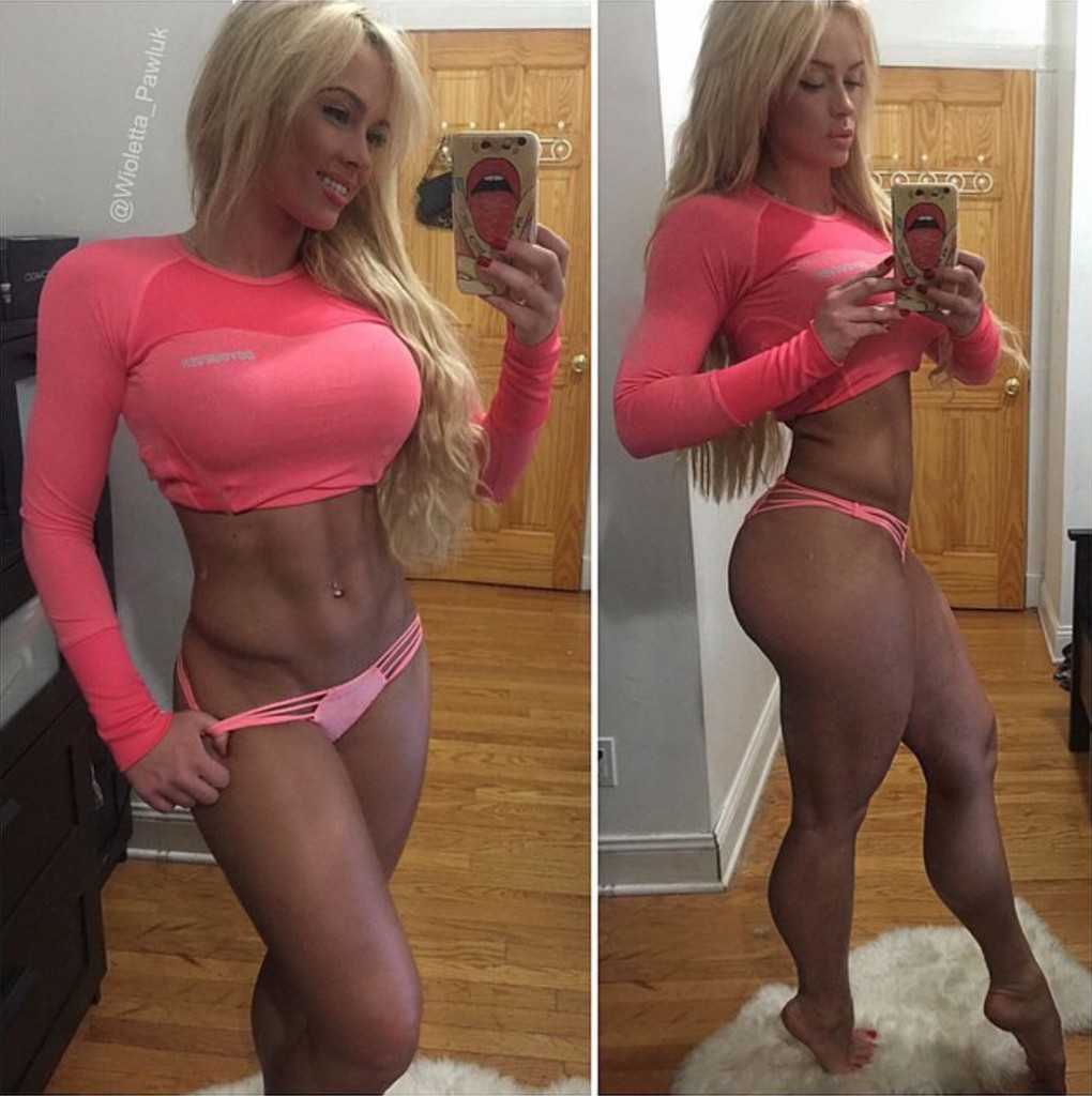 голые_фитнес_модели_16