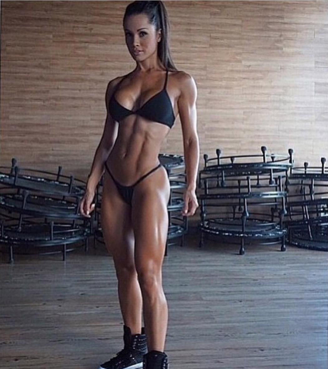 фитоняшки_фитнес_модели-30