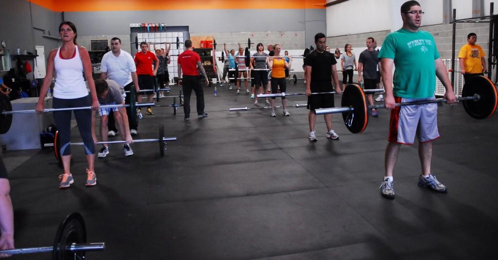 Crossfit-gym-1024x534