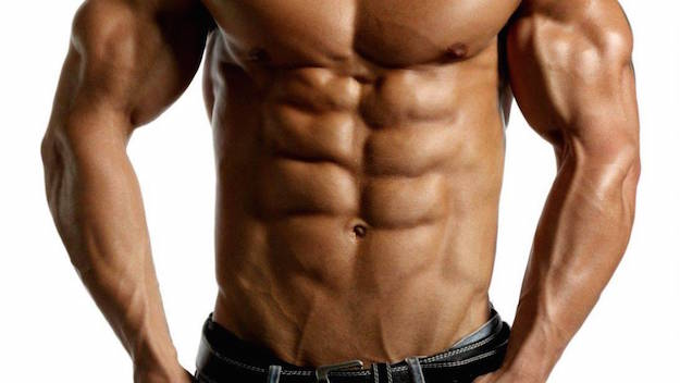 abs-only-way-six-pack1