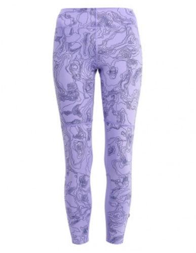 adidad violet