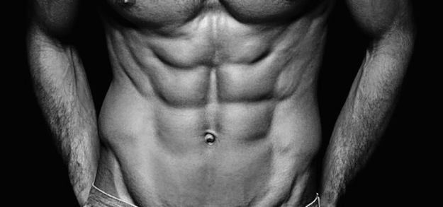 best-abs-exercises-for-getting-a-6-pack1