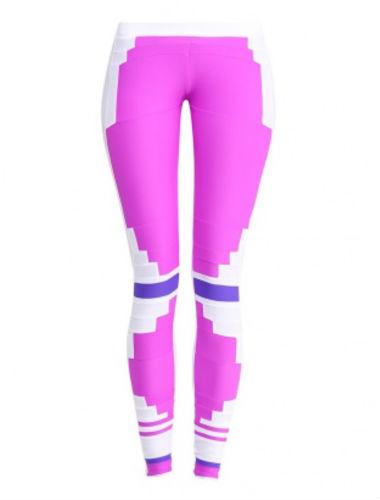 dali pink