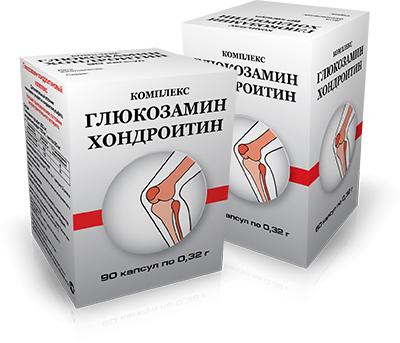 """Доктор Александр Корчагин: """"Здоровому человеку, имеющему нормальный вес, правильную биомеханику и технику бега, занимающемуся регулярно в зале, совсем не обязательно пить подобные препараты""""."""