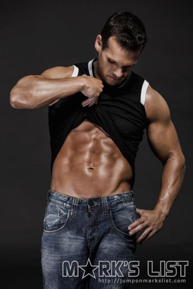 health-fitness-abs-090114-sexy-man-watermarked