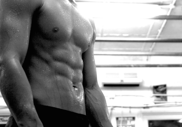 mans_chiseled_abs