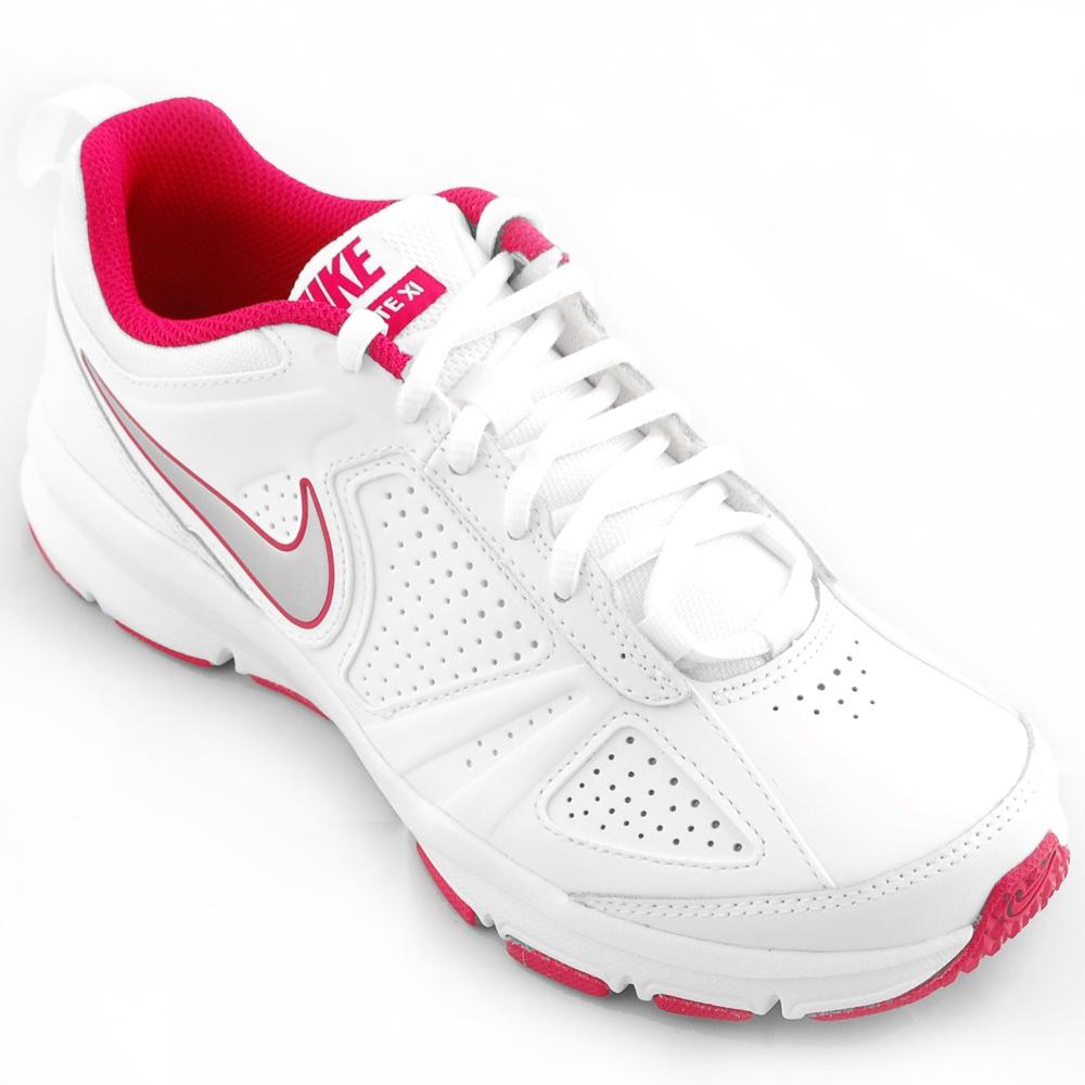 nike-womens-t-lite-xi-running-shoe-white-p71353-18534_image